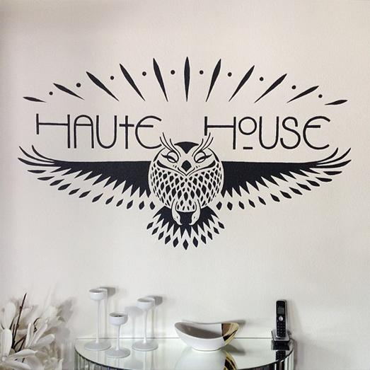 HauteHouse-detail2